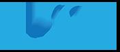 MellerudsHandel-logo
